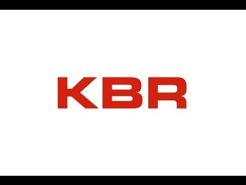 KBR: Guily in Iraq Negligence