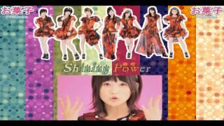 Members: ☁ Miyabi » Hana 【youtube.com/hanami0907】 ☁ Saki » Irene...
