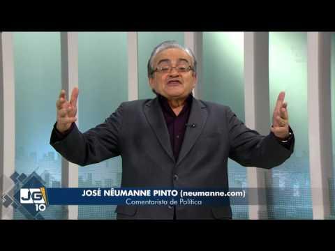José Nêumanne Pinto/ Para Lula, pecado de procuradores é serem jovens