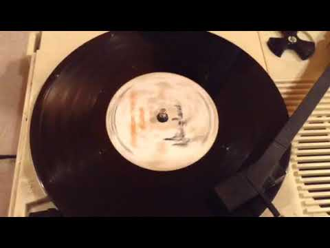 """Unreleased 1968 Small Faces Demo tracks - Immediate Acetate """"Afterglow"""