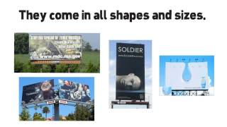 Video Everything You Need To Know About Billboard Investing In Under 3 Minutes download MP3, 3GP, MP4, WEBM, AVI, FLV Juli 2018