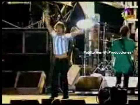 (I can't get no) Satisfaction - The Rolling Stones (SUBTITULADO INGLÉS ESPAÑOL)