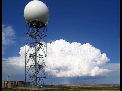 Live Radar | KTLH - Tallahassee, FL | SEVERE THUNDERSTORM / SPECIAL MARINE WARNING