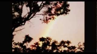 Shine- Keith Urban