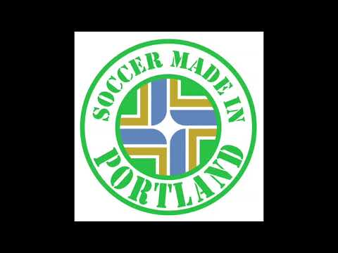 Soccer Made in Portland podcast: A lack of goals at Providence Park