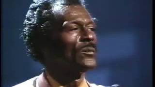 CHUCK BERRY ♬No Money Down