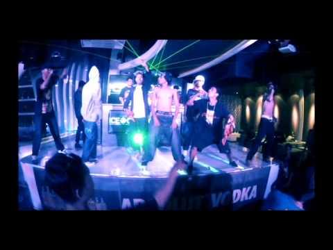 TIME BOMB LIVE ICE CLUB mp3