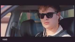 Araba şarkıları