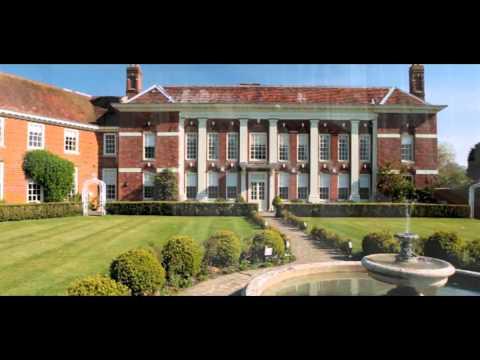 parklands-quendon-hall-wedding-venue-|-boutique-wedding-films