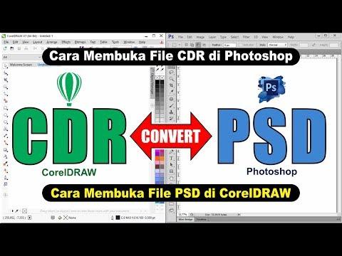 CorelDraw X8 Freezing on file open Windows 10