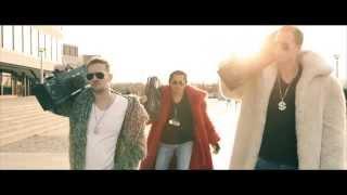 Leoš Mareš - Exklusivní videoklip od kamarádů (feat. Karel Gott)