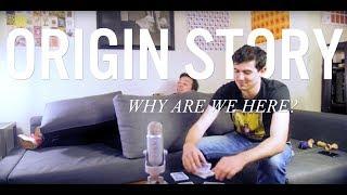 4sm blogcast