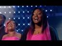Revelation: Rule The World - Last Choir Standing Final - BBC One