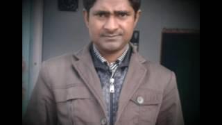 Mere mehabub kayamat hogi by Mofizur Rahman