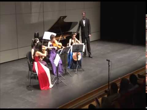 Russian Concert