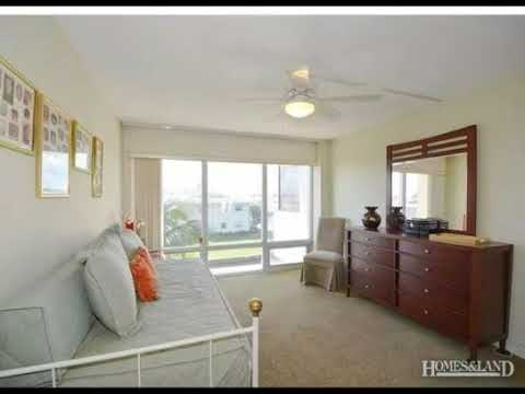 $245,000 2BR 2BA in POMPANO BEACH 33062.  Call  Cathy and Jack Prenner: (954) 784-6703