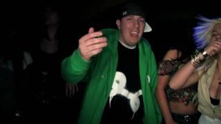 Teledysk: Kobra/Oldas feat. Dj Story - Mamy hit tu