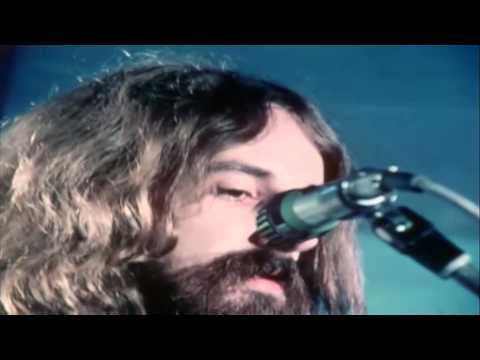 Barclay James Harvest   Moongirl 1975  rare