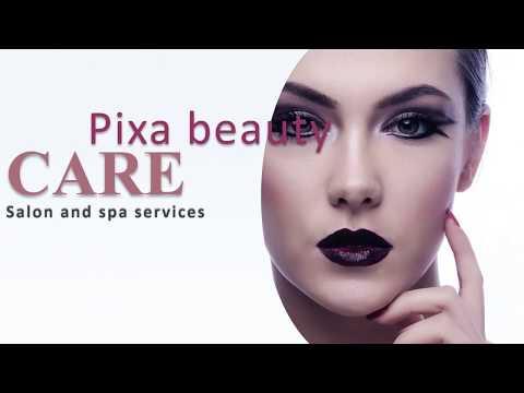 Jasa Video Promosi salon Kecantikan, tukang pijat, Massage Therapist, Reflexologist and 'Tukang Kero