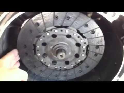 Dodge Caliber Srt 4 Clinking Sound Transmission Problem