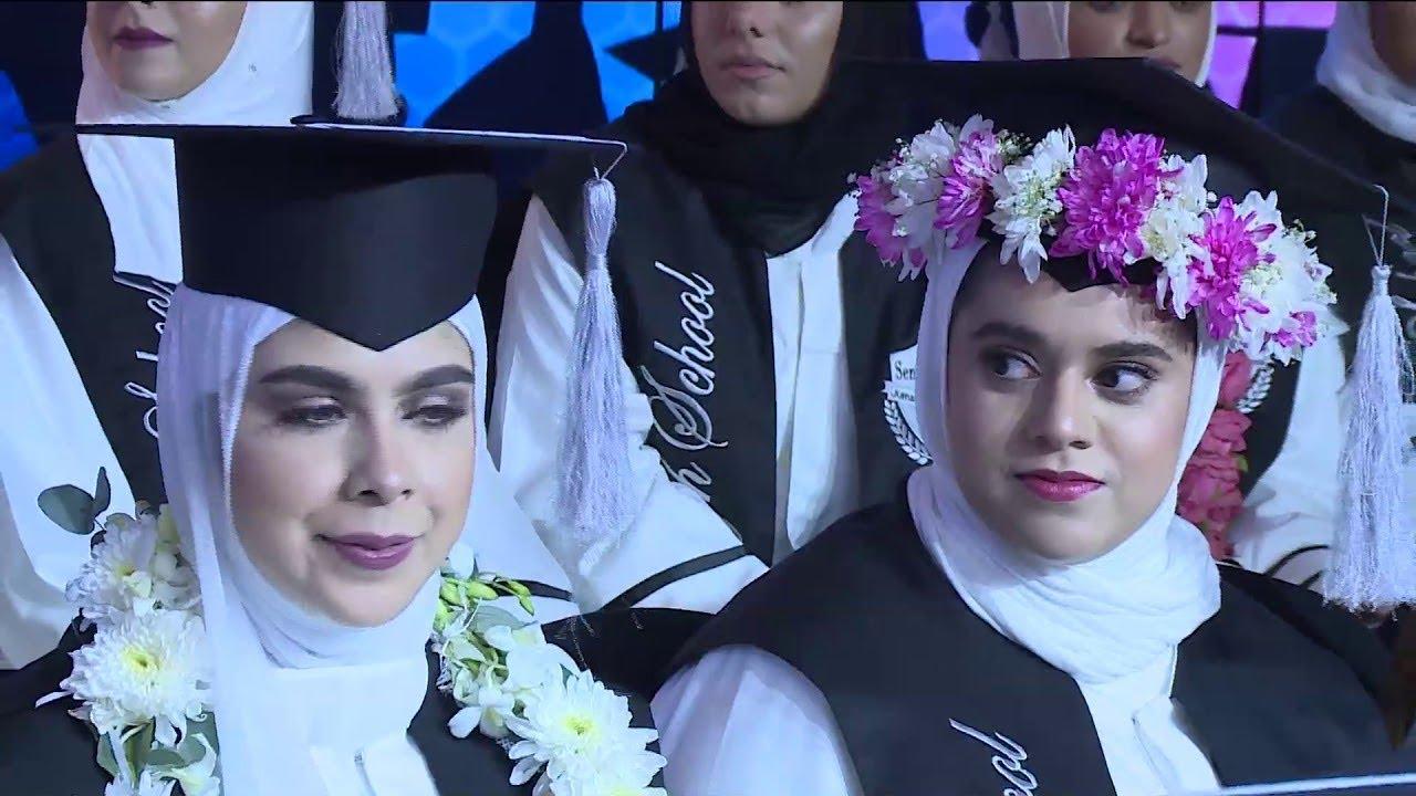 خطير بنات الجامعه العراقية 13