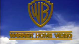 Warner Home Video (1985, bylineless)