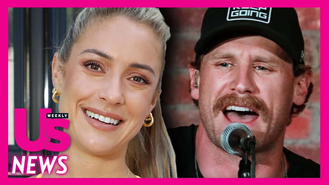 Kristin Cavallari Dating Country Singer Chase Rice