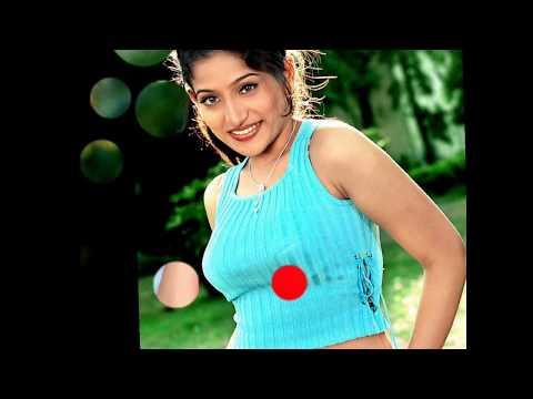 TV actress Santoshi rare hot thumbnail