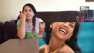 Kites - Trailer US (2010) Cynthia