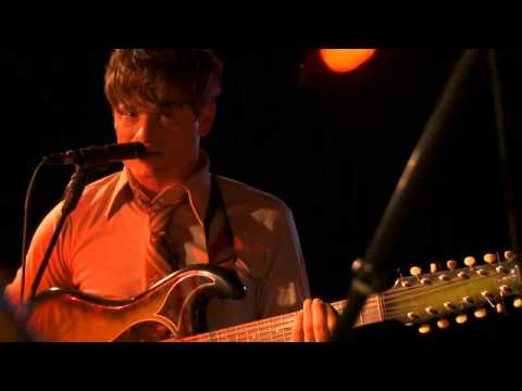 Thee Oh Sees - Full Concert - 02/26/09 - Cafe Du Nord (OFFICIAL)