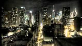 I am Kloot - It's just the night