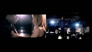 Скачать Taio Cruz Kylie Minogue Travie McCoy Higher RaRCS By DcsabaS