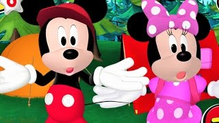 ᴴᴰ mickey mouse clubhouse full episodes minnie mouse pluto donald duck chip and dale
