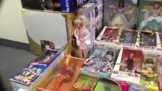日本全国おもちゃをどこよりも高く売るなら日本全国出張買取トイズキン...