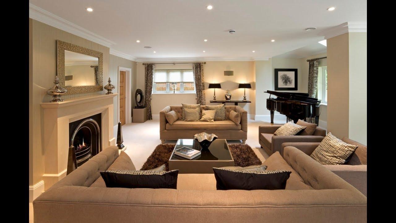 Modern Living Room Designs Ideas 2020 Youtube