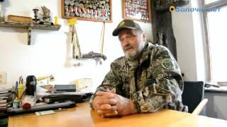 Про проблеми та перспективи Шевченківського озера