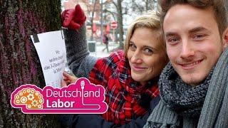 Deutschlandlabor – Folge 6: Wohnen