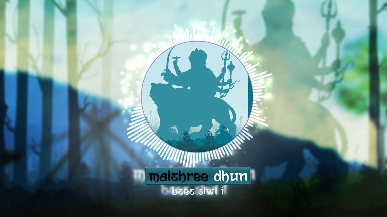 Bses Slwl I - Malshree Dhun | Happy Dashain | MiNP Records ~ Free Download