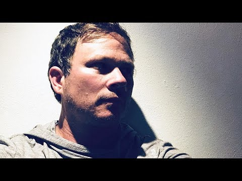 Tom DeLonge Responds To Claim He's 37 Million In Debt At Post Blink 182 Company | Rock Feed