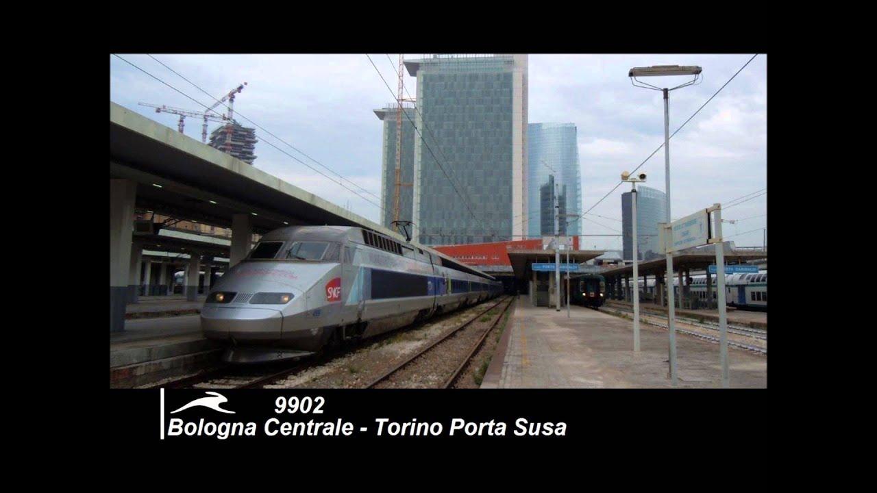 Annunci dalla stazione di milano porta garibaldi youtube - Stazione porta garibaldi mappa ...
