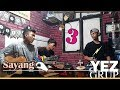 Sayang 3 - Jihan Audy Covered By Yez Grup