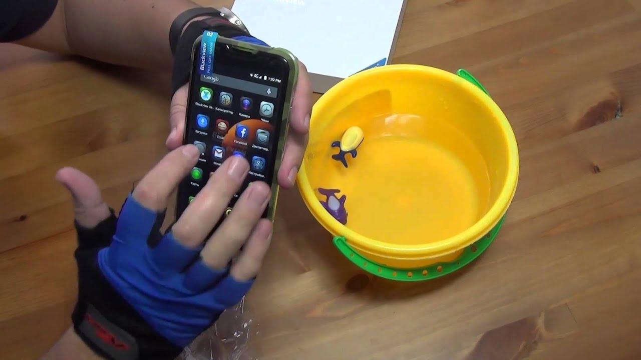 Противоударные водонепроницаемые смартфоны для любителей активного отдыха, спорта, охотников, рыбаков, военных, спасательных служб.