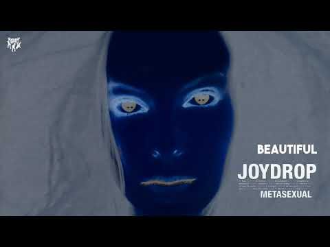 Joydrop  Beautiful