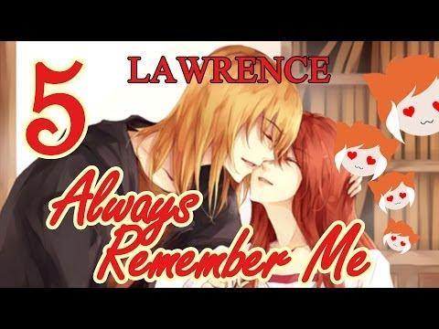 Always Remember me Always Remember me Normal