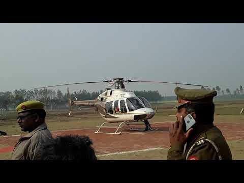 Gajendra Yadav Jolt(1)