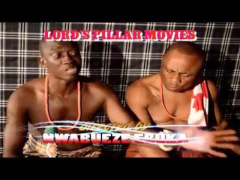 Download Ekwuleukwu  Kingdom Trailer latext Nigerian Nollywood movie stancoworldstudios