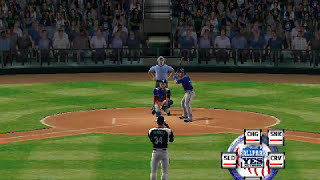 Mvp Baseball Teams 2015 Seattle Mariners Vs Texas Rangers