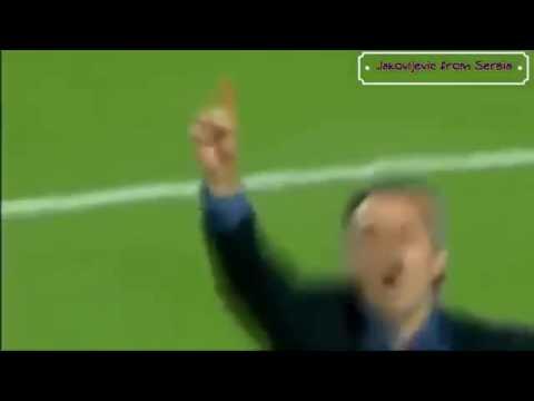 Dazn Premier League