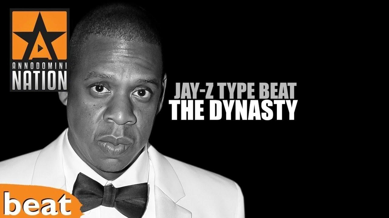 Jay z type beat x the dynasty youtube jay z type beat x the dynasty malvernweather Gallery