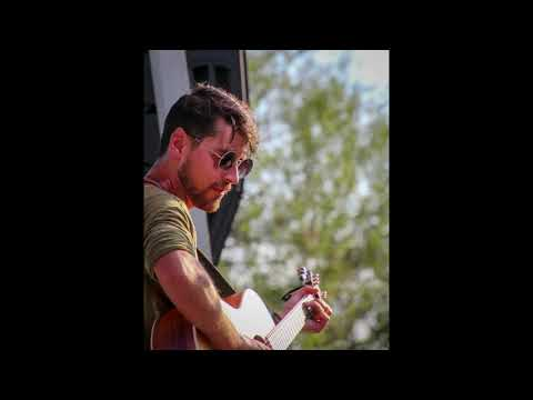 Matt Blais chats with Scott and gives musician's perspective on Coronavirus (COVID-19) March 13/2020